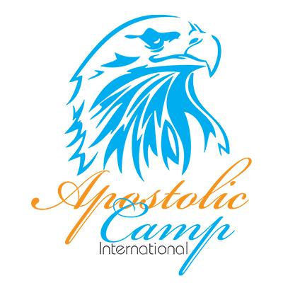 Apostolic Camp International – Taking Apostolic Youth To A